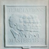 Masterpiece - The Tempations