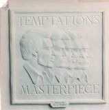 Masterpiece - The Temptations