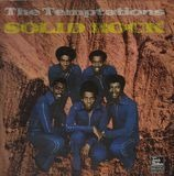 Solid Rock - The Temptations