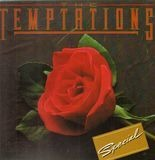 Special - The Temptations