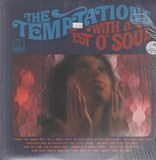 With a Lot O' Soul - The Temptations