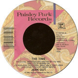 Jerk Out - The Time