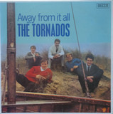 Away from It All - The Tornados