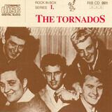 The Tornados - The Tornados