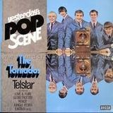Yesterday's Pop-Scene - The Tornados
