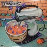 Mixin' It Up - The Trammps