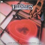 The Best Of The Trammps - The Trammps