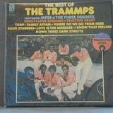 Best Of The Trammps - The Trammps