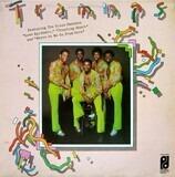 Trammps - The Trammps