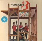 The Travelers 3