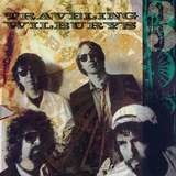 The Traveling Wilburys,Vol.3 - The Traveling Wilburys