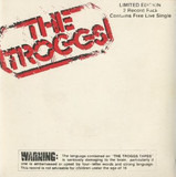 Wild Thing / The Troggs Tapes - The Troggs