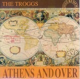 Athens Andover - The Troggs