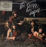 The Trogg Tapes - The Troggs