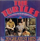20 Greatest Hits - The Turtles