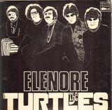 Elenore - The Turtles
