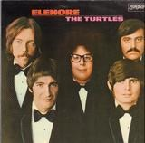 Elenore - The Turtles