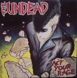 The Undead