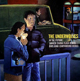 In The Picture - The Underwolves