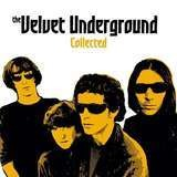 COLLECTED - The Velvet Underground
