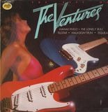 The Best Of The Ventures - The Ventures