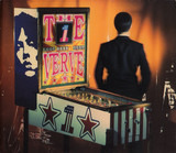 No Come Down (B-sides & Outtakes) - The Verve