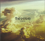 Forth - The Verve