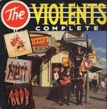 The Violents