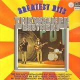 Greatest Hits - The Walker Brothers