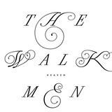 Heaven - The Walkmen