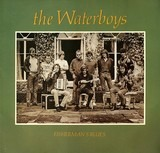 Fisherman's Blues - The Waterboys