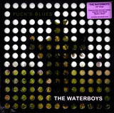 Puck's Blues - Waterboys