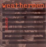 Paul K. And The Weathermen