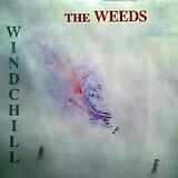 The Weeds