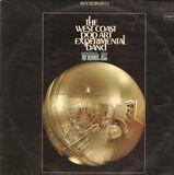 Vol. 2 - The West Coast Pop Art Experimental Band