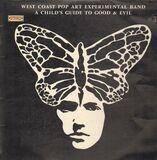 The West Coast Pop Art Experimental Band
