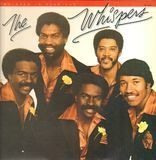 Whisper in Your Ear - The Whispers
