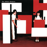 Lord, Send Me An Angel - The White Stripes