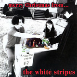 Merry Christmas From... - The White Stripes
