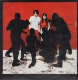 White Blood Cells - The White Stripes