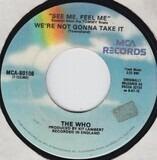 See Me Feel Me - The Who