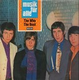 The Beat Musik für alle - The Who