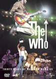 Thirty Years Of Maximum R & B Live - The Who