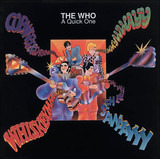 A Quick One - The Who