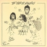 By Numbers - The Who
