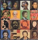 Face Dances - The Who
