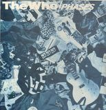 Phases Boxset - The Who