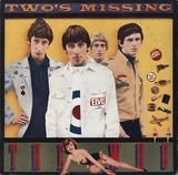 Two's Missing - The Who