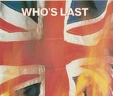 Who's Last - The Who