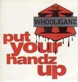 Whooliganz